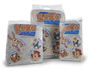 Boxo product bags