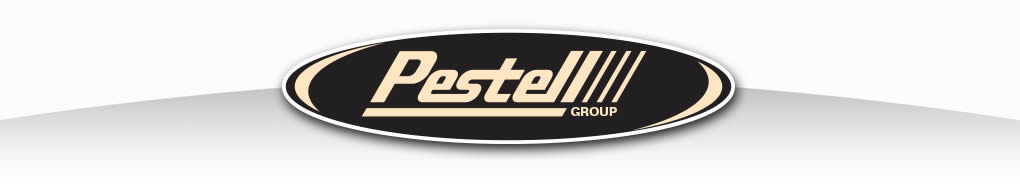 The Pestell Group logo